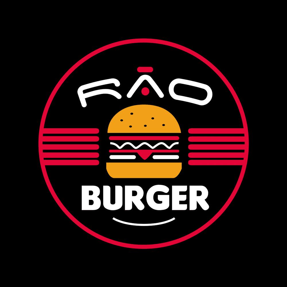 Rão Burger