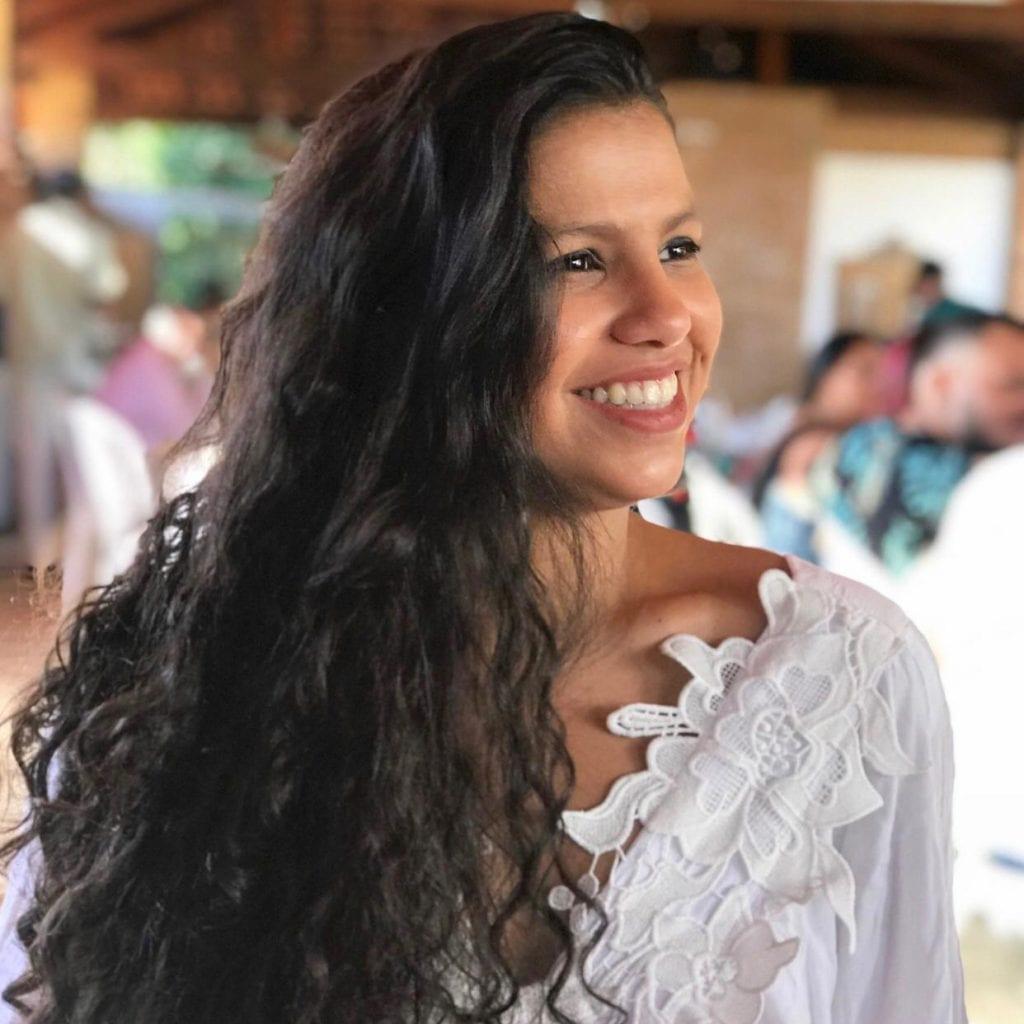 Allyne Beltrão